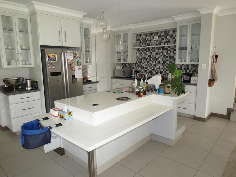 Property For Sale in Midstream Ridge, Centurion 8