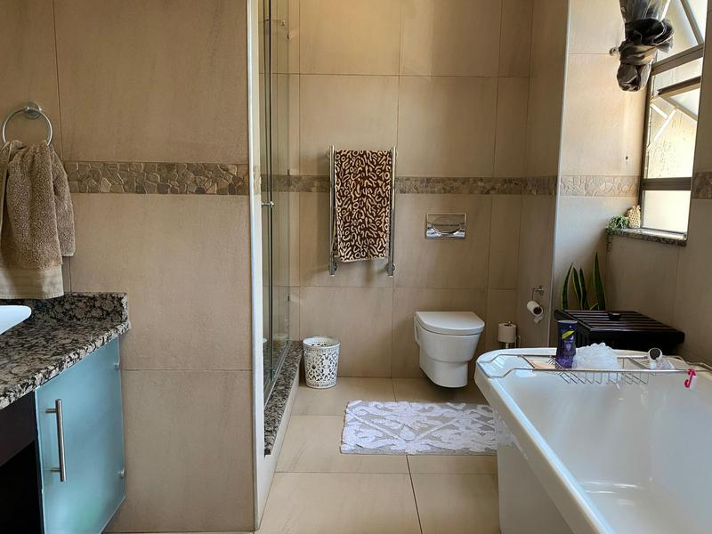 Property For Sale in Midstream Estate, Centurion 32