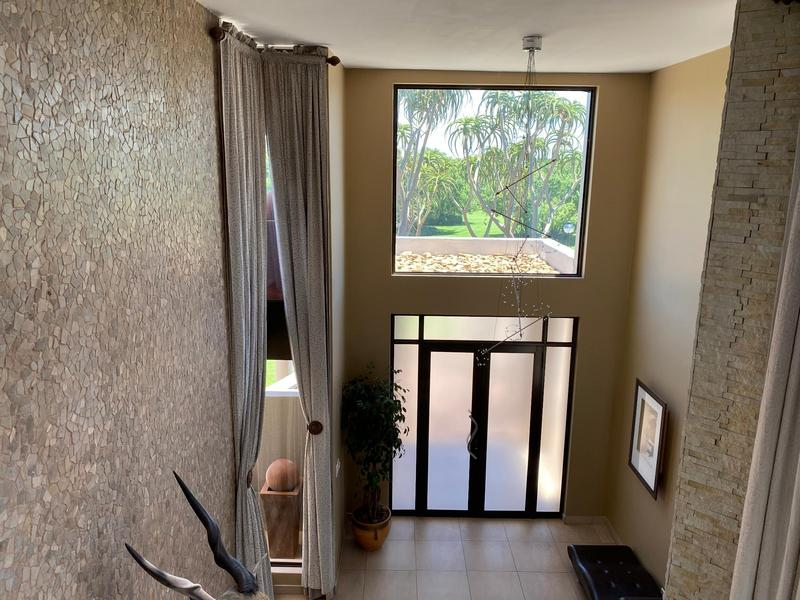 Property For Sale in Midstream Estate, Centurion 34