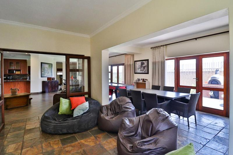 Property For Sale in Midfield Estate, Centurion 13