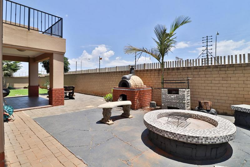 Property For Sale in Midfield Estate, Centurion 31