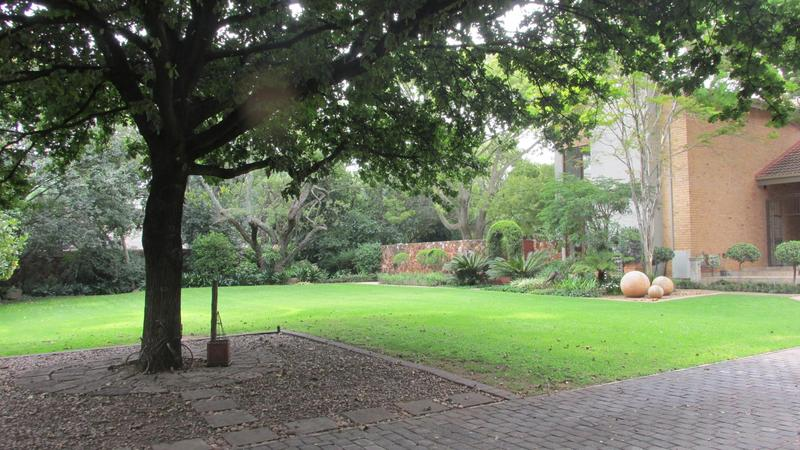 Property For Sale in Irene, Centurion 2