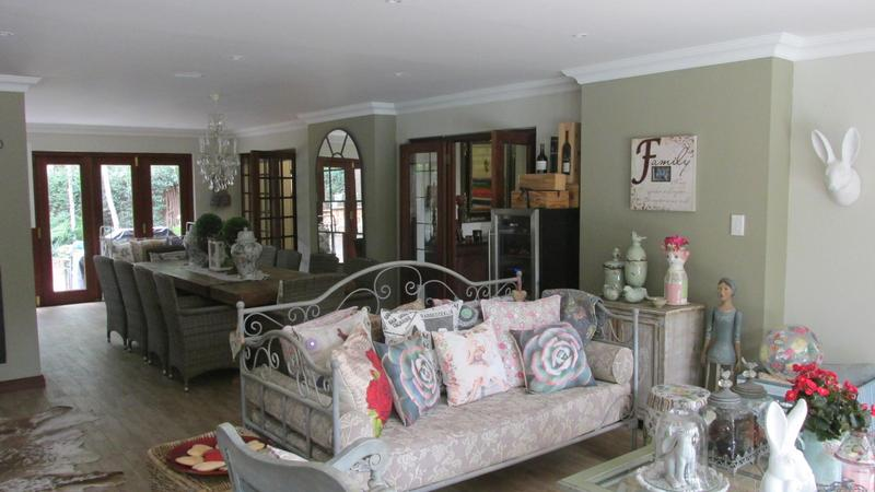 Property For Sale in Irene, Centurion 11