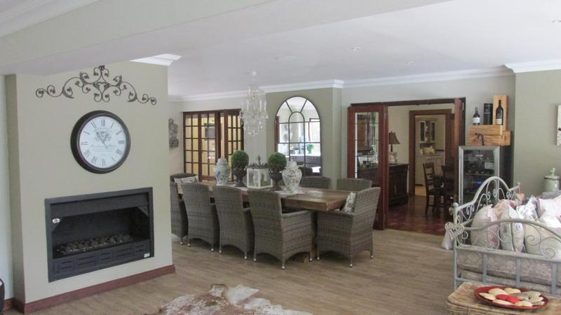 Property For Sale in Irene, Centurion 12