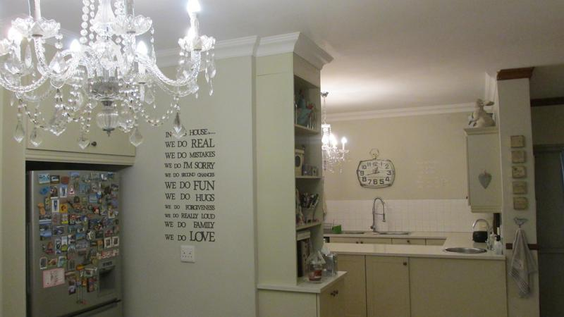 Property For Sale in Irene, Centurion 14