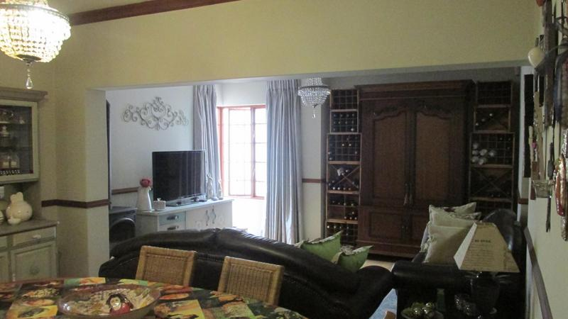 Property For Sale in Irene, Centurion 18