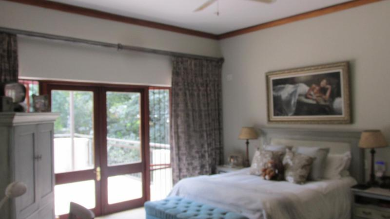 Property For Sale in Irene, Centurion 29