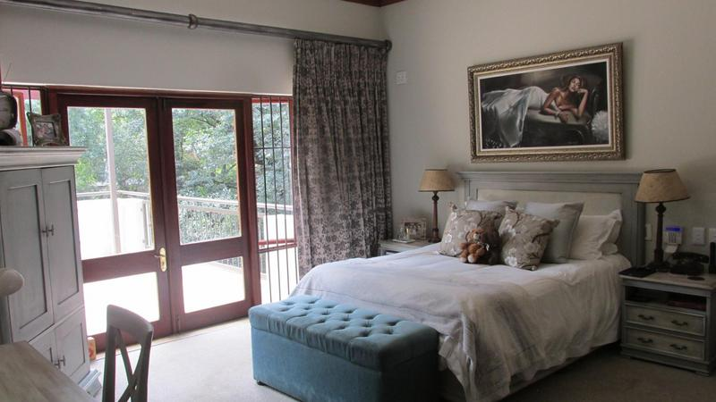 Property For Sale in Irene, Centurion 32