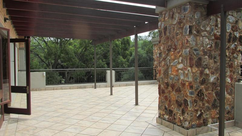 Property For Sale in Irene, Centurion 36