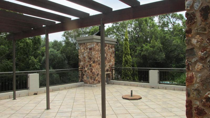Property For Sale in Irene, Centurion 37