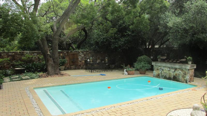 Property For Sale in Irene, Centurion 38