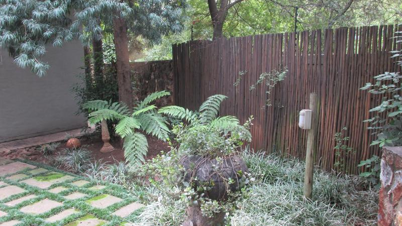 Property For Sale in Irene, Centurion 40