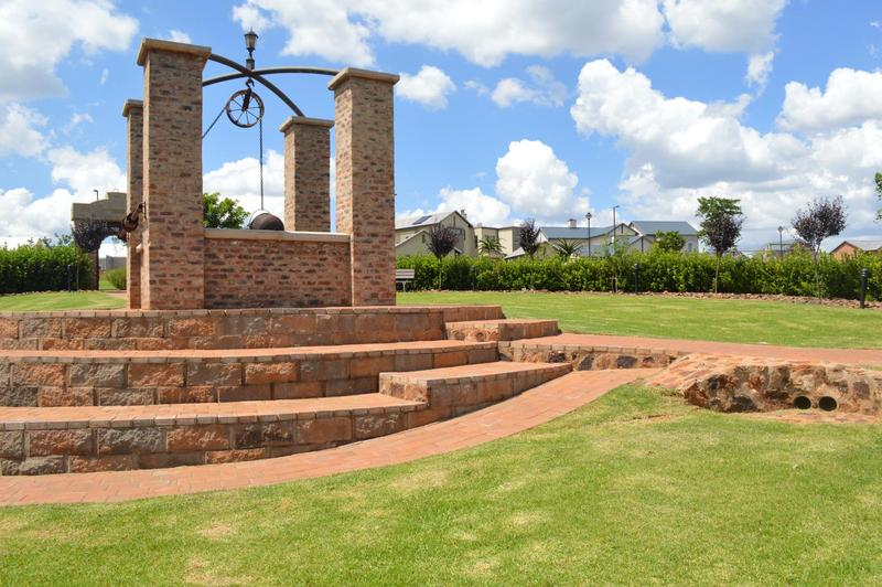 Property For Sale in Midstream Ridge, Centurion 10