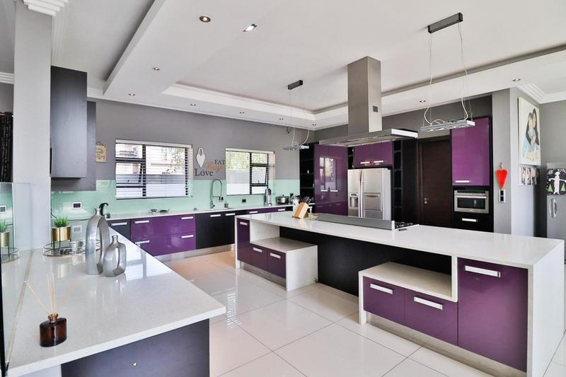 Property For Sale in Midstream Estate, Centurion 12