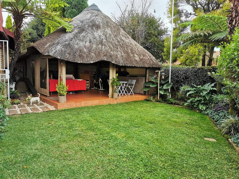 Property For Sale in Highveld, Centurion 9