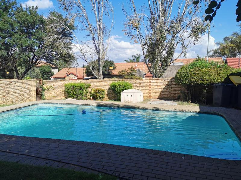 Property For Sale in Highveld, Centurion 16