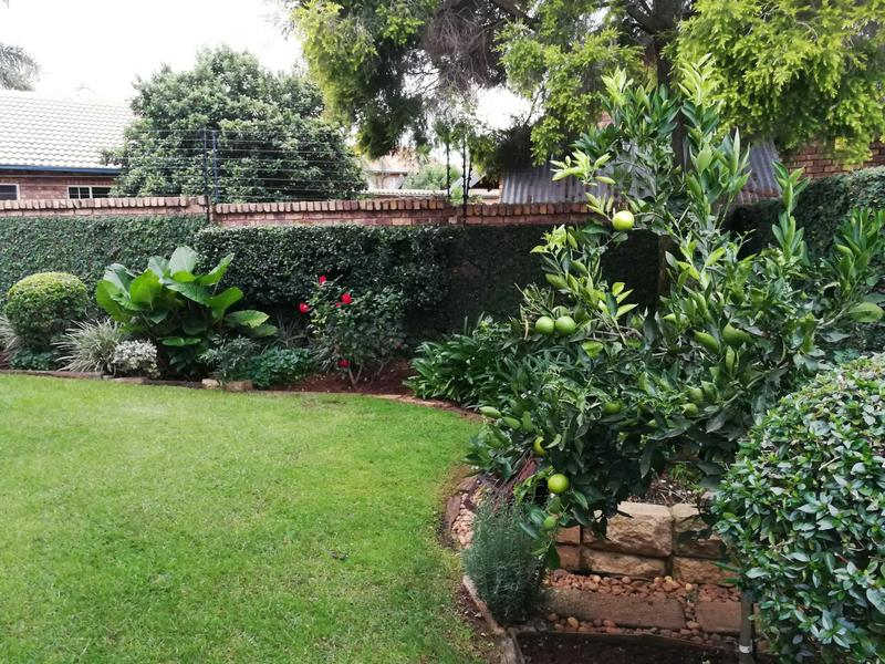 Property For Sale in Highveld, Centurion 15