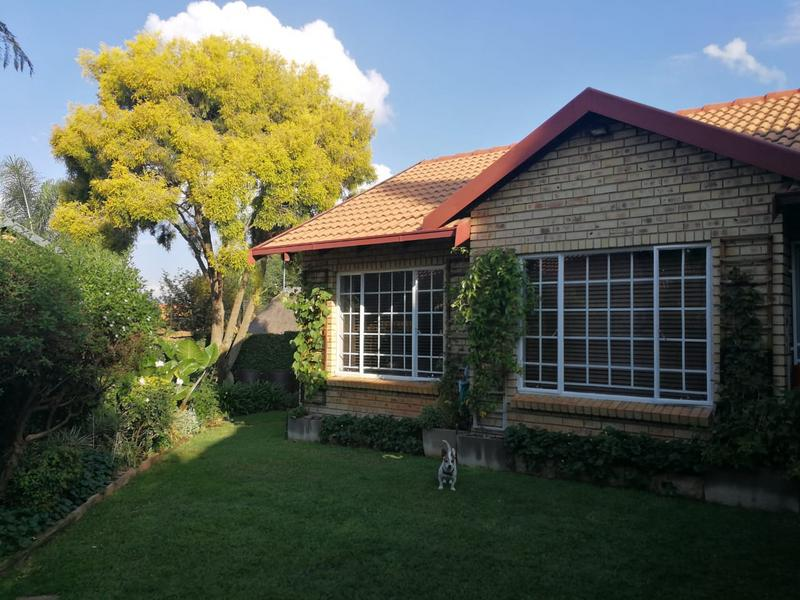 Property For Sale in Highveld, Centurion 14