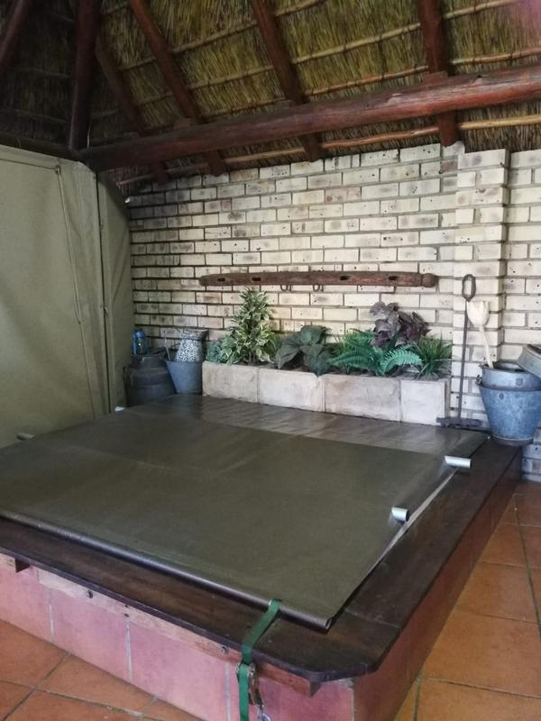Property For Sale in Highveld, Centurion 10