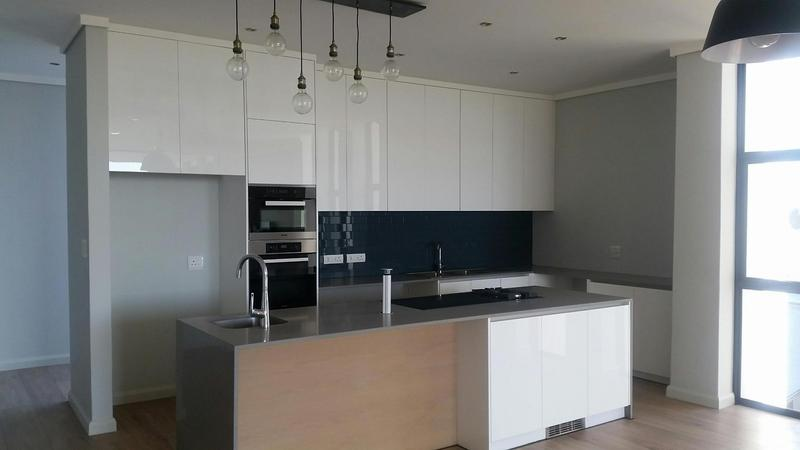 Property For Sale in Midfield Estate, Centurion 7