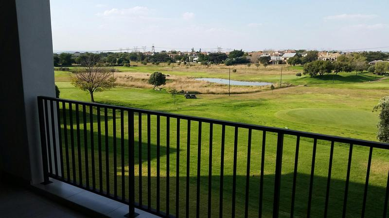 Property For Sale in Midfield Estate, Centurion 9