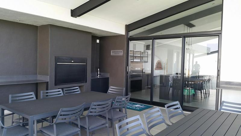 Property For Sale in Midfield Estate, Centurion 18