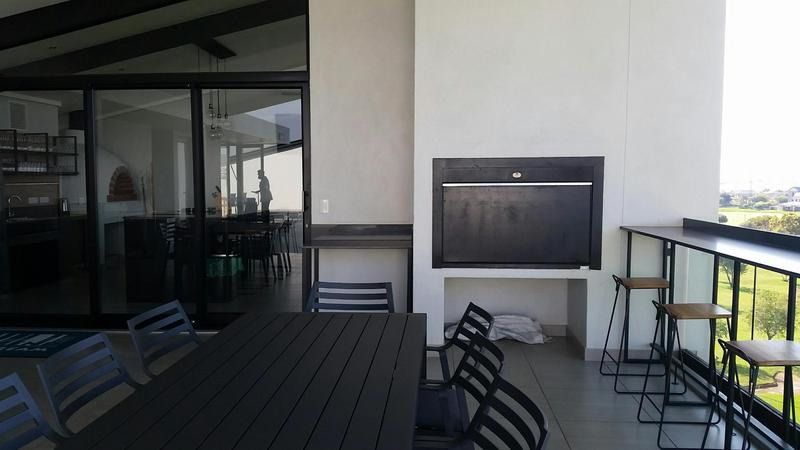 Property For Sale in Midfield Estate, Centurion 19