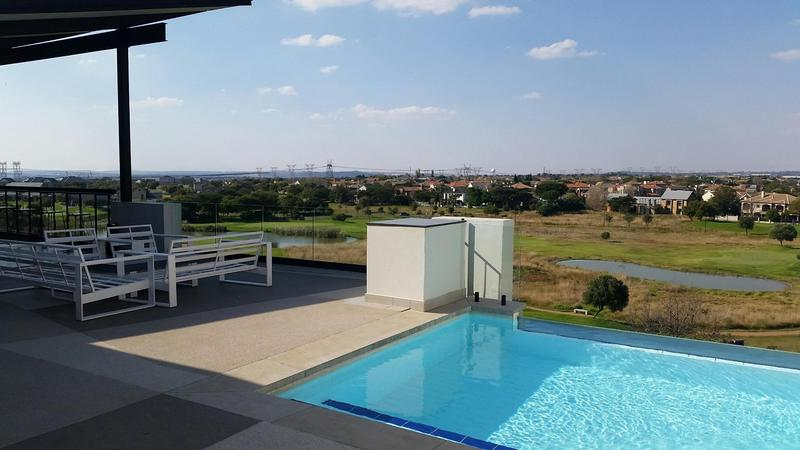 Property For Sale in Midfield Estate, Centurion 21