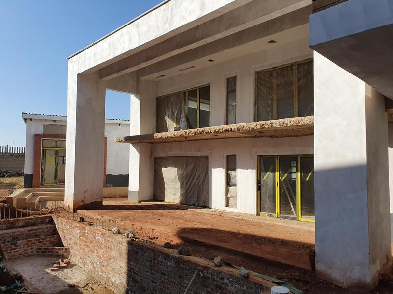 Property For Sale in Midfield Estate, Centurion 17