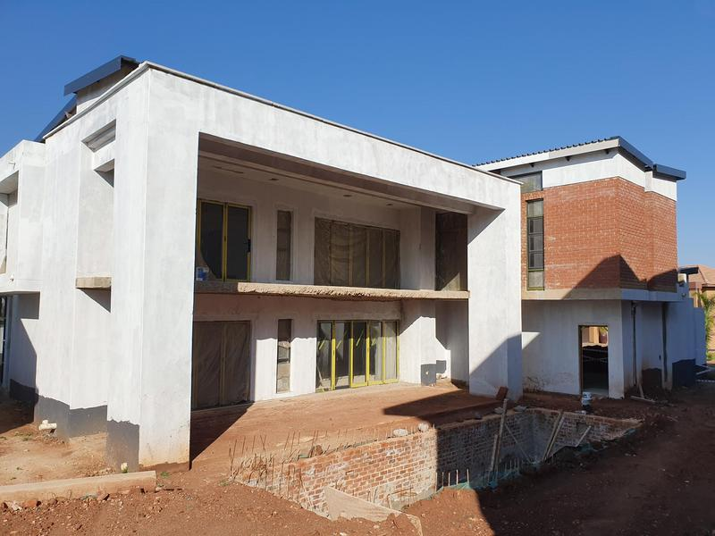 Property For Sale in Midfield Estate, Centurion 23
