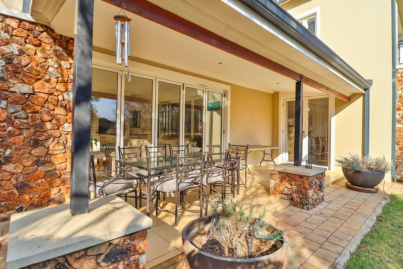 Property For Sale in Irene, Centurion 26