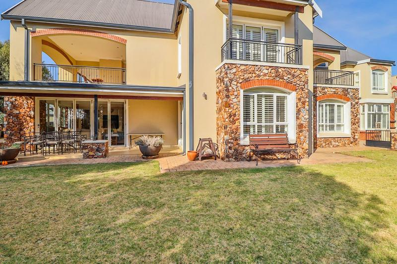 Property For Sale in Irene, Centurion 23