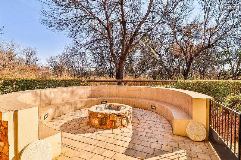 Property For Sale in Irene, Centurion 27