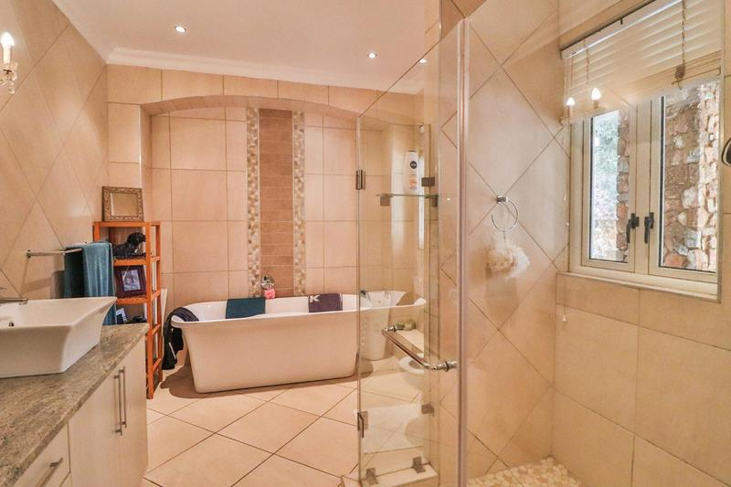 Property For Sale in Irene, Centurion 22