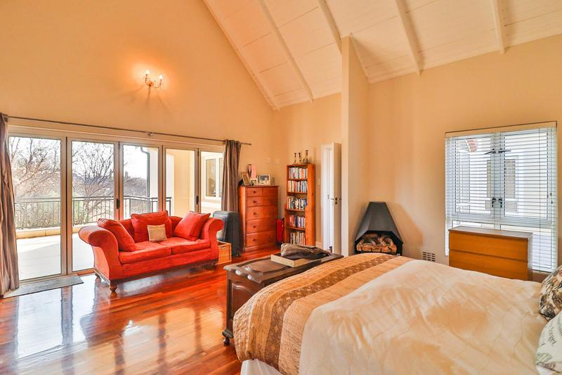 Property For Sale in Irene, Centurion 15