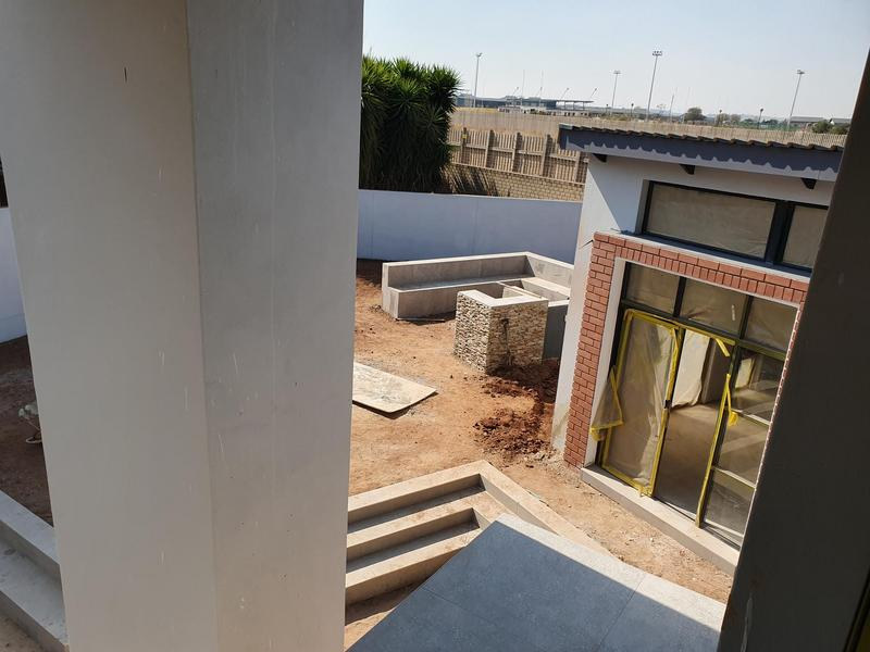 Property For Sale in Midfield Estate, Centurion 47