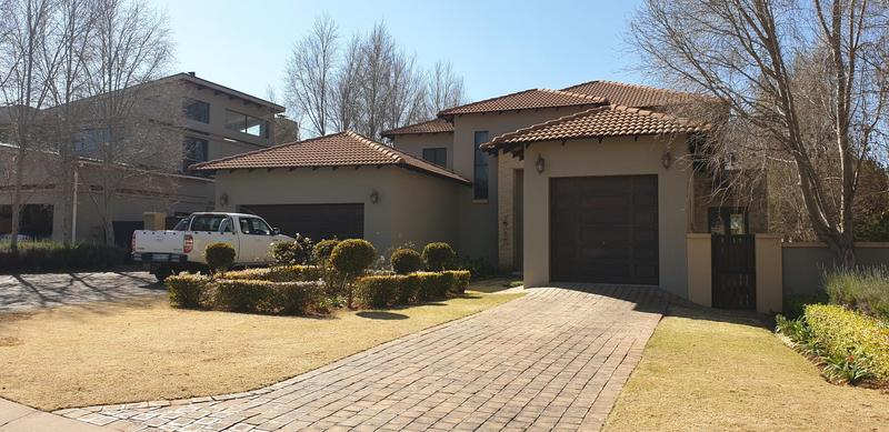 Property For Sale in Midlands Estate, Centurion 1