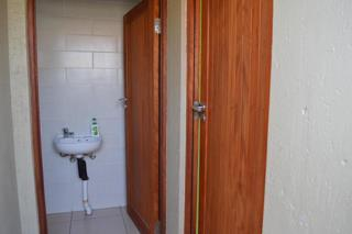 Property For Sale in Midstream Hill, Centurion 24