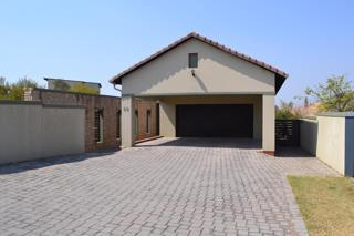 Property For Sale in Midstream Hill, Centurion 2