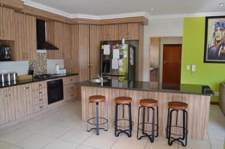 Property For Sale in Midstream Hill, Centurion 13