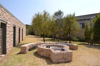 Property For Sale in Midstream Hill, Centurion 5
