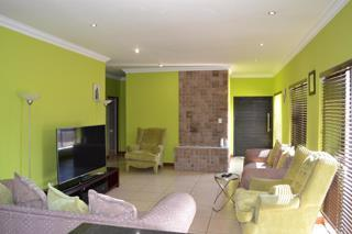 Property For Sale in Midstream Hill, Centurion 11