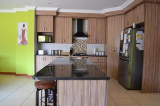 Property For Sale in Midstream Hill, Centurion 14
