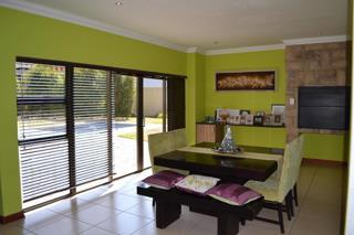 Property For Sale in Midstream Hill, Centurion 18