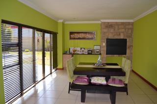 Property For Sale in Midstream Hill, Centurion 17