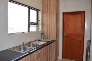 Property For Sale in Midstream Hill, Centurion 16