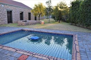 Property For Sale in Midstream Hill, Centurion 4