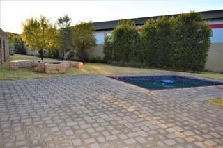 Property For Sale in Midstream Hill, Centurion 7