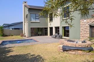 Property For Sale in Midstream Hill, Centurion 45