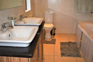 Property For Sale in Midstream Hill, Centurion 47